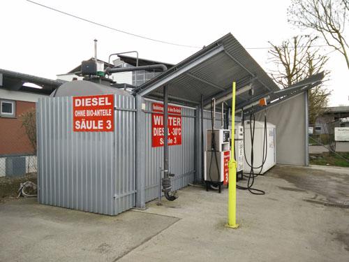 Diesel-ohne-Bio