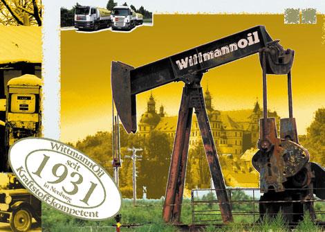 Flyer-Wittmannoil1-OK